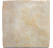 PORCELAIN TILE-GLASS-GLAZED