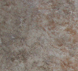 PORCELAIN TILE-STONE IMITATION